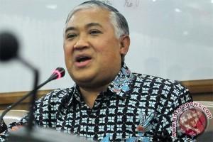 Din Syamsudin mengaku sedih atas tragedi Sumbawa
