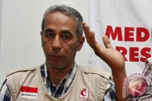 MER-C teken kontrak pembangunan tahap dua RS Indonesia di Myanmar