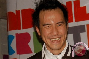 Cara Daniel Mananta cintai Indonesia