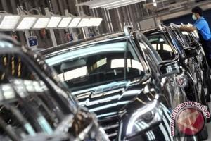 Daimler sewa Deloitte untuk penyelidikan internal soal emisi