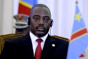Ini pemimpin Afrika yang ogah turun dari jabatan
