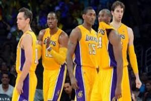 LA Lakers terus bangkit, giliran Magic yang dimangsa