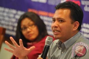 Indonesia darurat demokrasi, kata pengamat