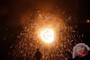 India larang penjualan petasan sebelum Festival Diwali