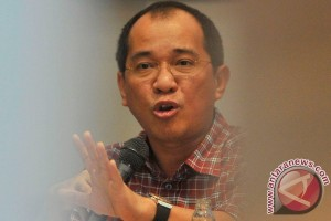 Akbar Faizal dinonaktifkan sebagai anggota MKD