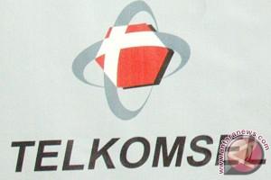 Telkomsel ajak online lewat Free Zone