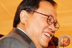 Dipo Alam: Ali Sadikin beda dengan Jokowi