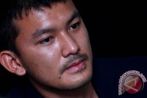 Rio Dewanto produseri sekuel Filosofi Kopi