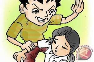KPAI Bekasi tangkap pelaku pemerkosaan anak
