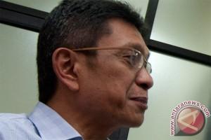 KPK tetapkan Wali Kota Batu sebagai tersangka