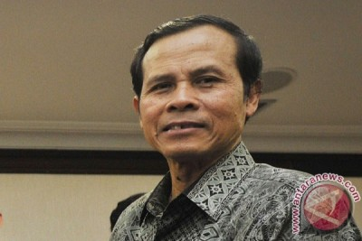 No political horse trading during appointment of Jokowi`s ministers: Observer