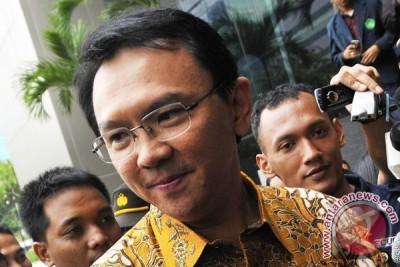 Ahok optimistis Jakarta mampu gelar Asian Games