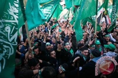 Hamas tak sudi lagi dimediasi Mesir