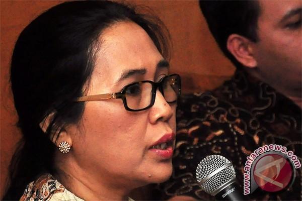Legislator: kerusuhan di LP Tanjung Gusta sebenarnya bisa diantisipasi