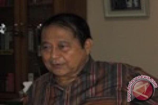 Politisi senior PDIP minta pemerintah sejahterakan masyarakat Papua