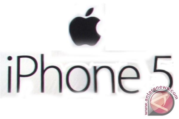 Inikah spesifikasi iPhone 6?