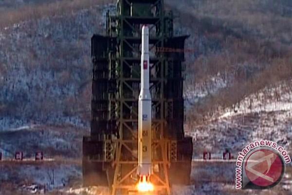Fakta-fakta tentang senjata nuklir Korea Utara