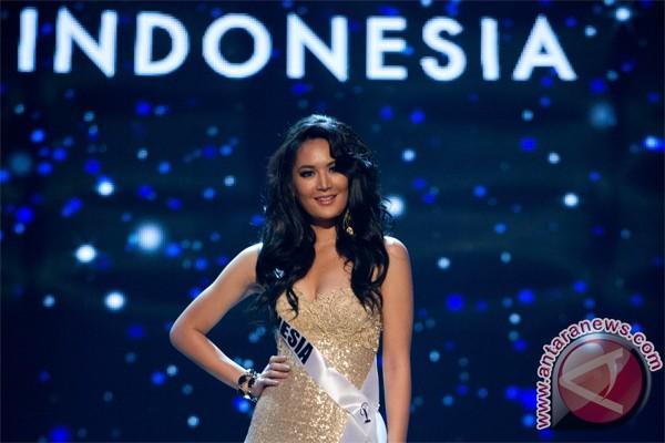 Putri Indonesia resmi gabung juara bertahan WNBL
