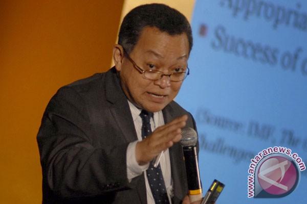 Ekonom: defisit APBNP 2017 masih aman