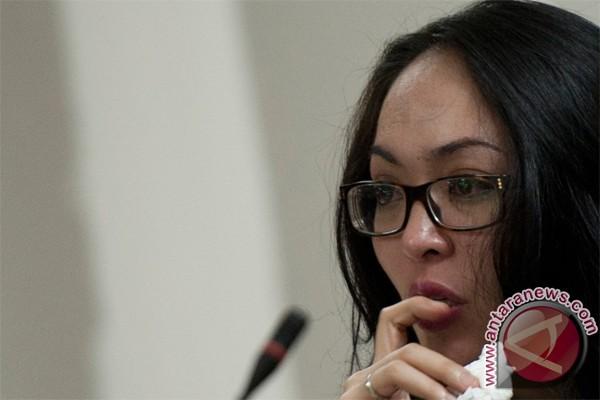 ICW serahkan analisis kejanggalan putusan kasus Angie