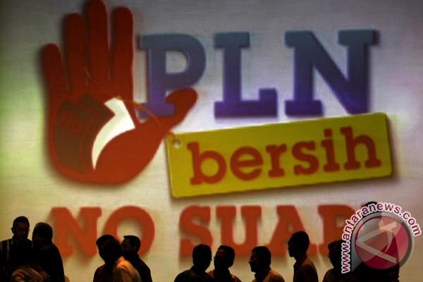 PLN deklarasikan
