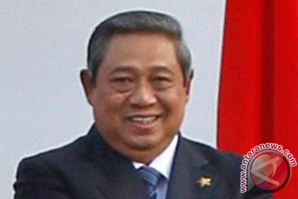 SBY : Indonesia bisa tentukan isi MDGs