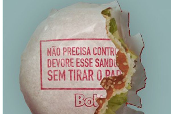 http://img.antaranews.com/new/2012/12/ori/20121228Edible-burger-wrapper-bobs-restaurant-brazil-photo.jpg