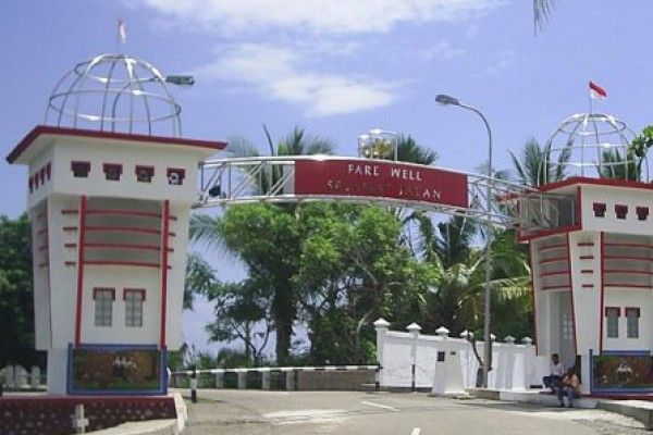 Indonesia-Timor Leste to conduct joint survey on border dispute