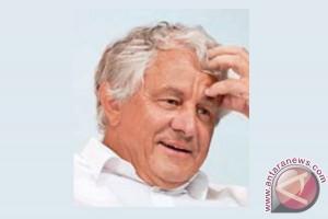 Pendiri SAP jual sahamnya
