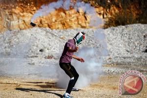 Inggris kutuk keputusan Israel perluas permukiman di Tepi Barat