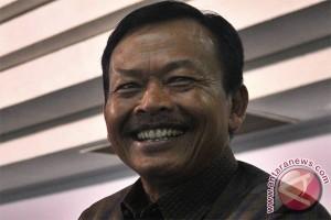 """Bali Ndeso Mbangun Deso Jilid II""-nya Bibit Waluyo itu..."