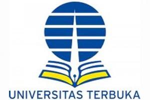 Universitas Terbuka berlakukan UKT untuk hindari pungli
