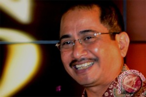 Minister Yahya lauds Indonesian Ambassador to Thailand