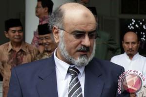 Dubes dorong pengusaha Saudi-Indonesia tingkatkan kerja sama