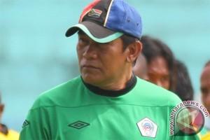 Pelatih Mitra Kukar senang ISC diundur