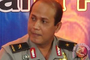 Polri : penangkapan Aiptu LS merupakan upaya paksa