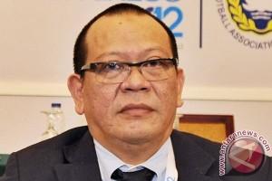 PSSI perkarakan tuduhan pengaturan skor