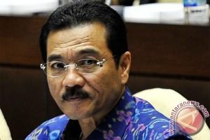 Pembahasan qanun Aceh diperpanjang 90 hari
