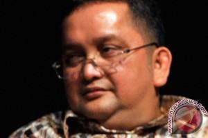 14 calon PDIP Sumut unggul sementara
