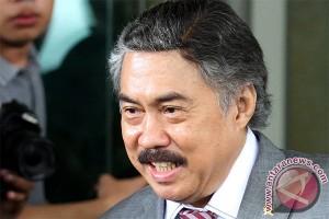 Hakim Agung : carut marut MA bagian dari tanggungjawab pimpinan