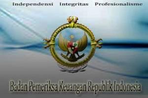 Laporan keuangan DKI 2015 dapat opini WDP