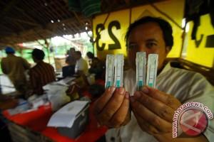 Perusahaan China bangun pabrik vaksin hewan di Bogor