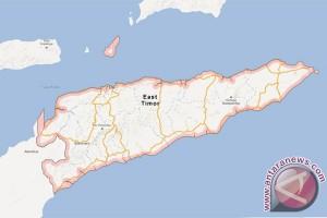 Indonesia-Timor Leste belum sepakati batas laut