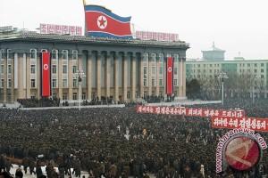 Grup pop Korea Utara batal manggung di Beijing konon karena politik