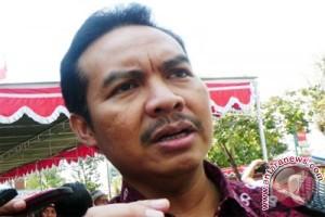 Ganti rugi lahan Bandara Kulon Progo capai Rp4,08 triliun