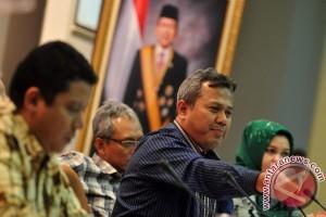 Evaluasi kesiapan pemilu 2014