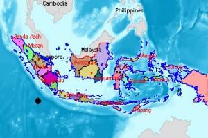 Sejarawan: studi sejarah di Indonesia sudah beragam