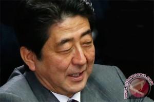 2012122703 PM Jepang akan kunjungi tiga negara Asia Tenggara