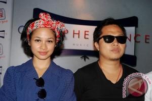 2012122819 Konser Claspherience sukses pukau Bandung