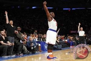 20121228felton Dua pemain Knicks cedera